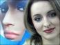 КРАСОТА - makeup