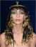 грим - Клеопатра