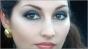 макияж - Красота makeup