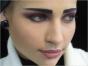 Красота make-up