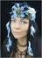 грим - Покахонтас
