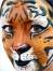 грим Тигра