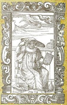 Итальянка в шляпе-солана