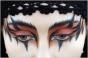 Линия - make-up