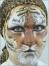 грим - Фауна - Тигр
