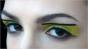 Линия в макияже