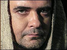 Монах Караччиоли