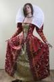 Пошив и прокат карнавальных костюмов